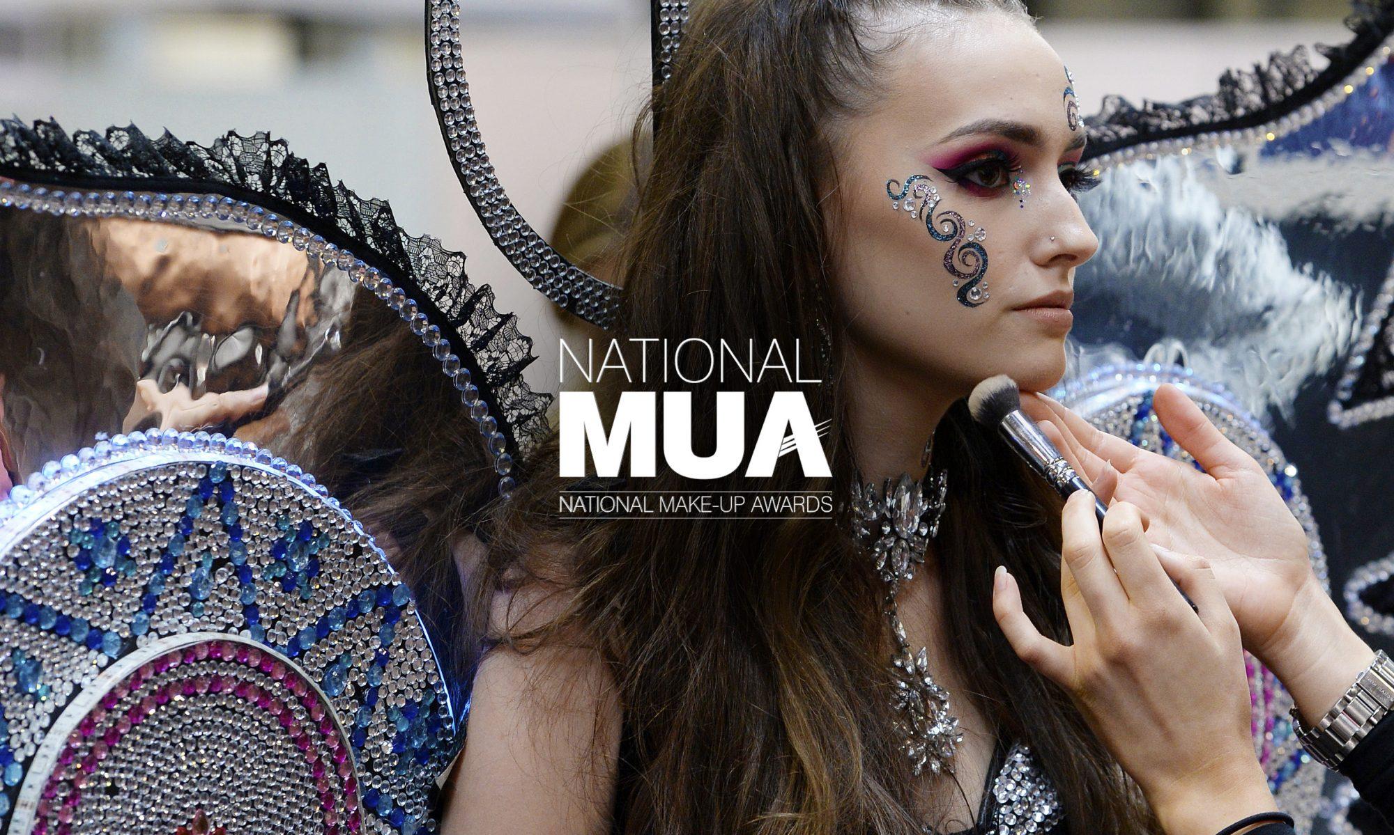 The National Makeup Awards
